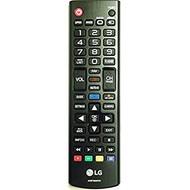LG Remote AKB75055701 for 24LH4830, 43LJ5000, 32LJ500B & 43LJ500M