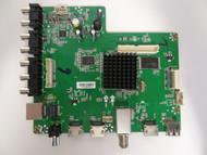 RCA SLD50A45RQ Main Board (LD.M6308.B) LG-RE01-150521-ZQ014 50RE01M6308LNA2-A1