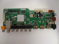 RCA LED29B30RQ Main Board (V390HJ1-P02, 29RE010C878LNA0-A1) B13100400