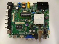 Element ELEFW3916 Main Board (T390XVN01.0, SY16090, 890-M00-06NBX) L16021348