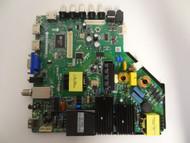 Element ELEFW504A Main Board (V500HJ1-PE8, 34012368) N14090154