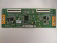 Element ELEFW408 T-Con Board (LMC400HM10, 14Y_EF11_TA2C2LV0.1) LJ94-29830F
