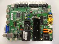 Polaroid 50GSR3000 Main Board (V500HJ1-PE8, TP.MS3393.P82) L14030688