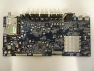 Toshiba 32AV500U Main Board (431C0351L02) 75011292