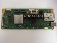 Sony KDL-32BX310 Main Board (1P-0115800-4010) A-1844-889-A
