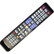 Samsung Remote BN59-01179B for UN48H8000FXZA UN60HU8550FXZA & More - Used