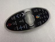 Samsung Remote BN59-01181N for HG65ND90UFXZA HG65NE890UFXZA & More - New