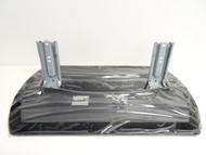 Sharp LC60LE650U, LC70LE650U, LC60LE550U & LC60C6500UA Stand W/Screws - New