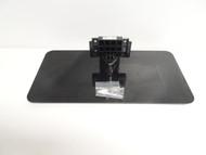 Vizio E320-B0 Stand W/Screws - New