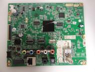 LG 32LH570B-UC Main Board (EAX66874603, 82570303) EBU63662013