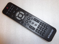 Polaroid Remote TZH-054 for 22GSD3000 24GSD3000 32GSD3000 - Refurbished