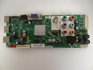 Coby LEDTV3216 Main Board (LSC320AN01, T.RSC8.92) A12081992