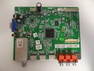 Insignia NS-39L240A13 Main Board (569MF1101A) 6MF01001C0