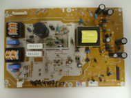 Philips 40PFL4707/F7 Power Supply (BA21P6F0102 1, A21P6MPW) A21P6MPW-001