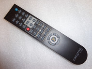 Creative Audio System Remote - Model:  RM-1000 Used