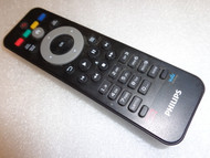 Philips Blue-Ray Player Remote RC-2820 for BDP2100 BDO2105 & BDP2185 - Used