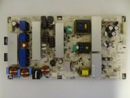 LG 60PK950-UA 60PK250-UA 60PK750-UA Power Supply (EAX61432501) EAY60968901