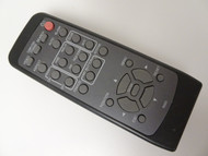 Hitachi Remote R003 for CPX1 CPX1WF CPX2 CPX5 CPX5WF CPX253 - Used