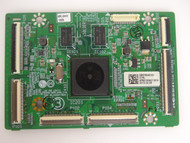 LG 60PN6550-UA Logic CTRL Board (EAX64778001) EBR75545101