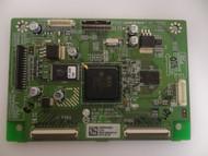 LG 50PJ350C-UB Logic CTRL Board (EAX61314901) EBR63549501