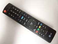 LG Remote AKB72915231 for 32LD320HUA 37LD330HUA & More - Used