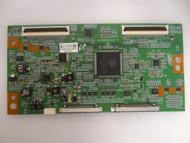 Element ELGFW551 T-Con Board (S120BM4C4LV0.7) LJ94-03629A