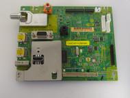 Hitachi L40A105A Main Board (K08-364A, CMK201B) CA9CI18111