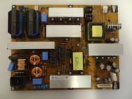 LG 42LK550-UA 42LK450-UB Power Supply (EAX61124201) EAY60869407