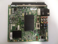 LG 47LE5400-UC AUSWLHR Main Board (LC470EUH-SCA1, EAX61532703) EBU60884304