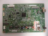 LG 32LS3410-UB AUSWLJM Main Board (EAX64437505, 61797803) EBR61797803