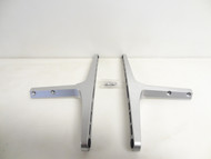 LG 50UH5500 & 50UH5300 Stand Legs W/Screws - New