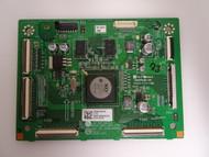 LG 60PK250-UA Logic Board (EAX61300301) EBR63450301