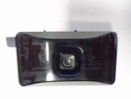LG EBR78500601 Power Button / IR Sensor
