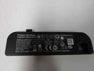 Panasonic N5HBZ0000101 Wireless LAN Adapter