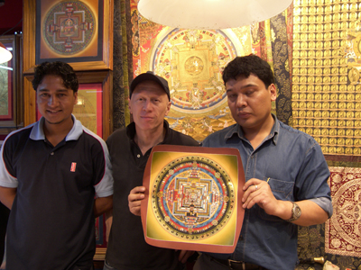 nepal-thanka-store.jpg