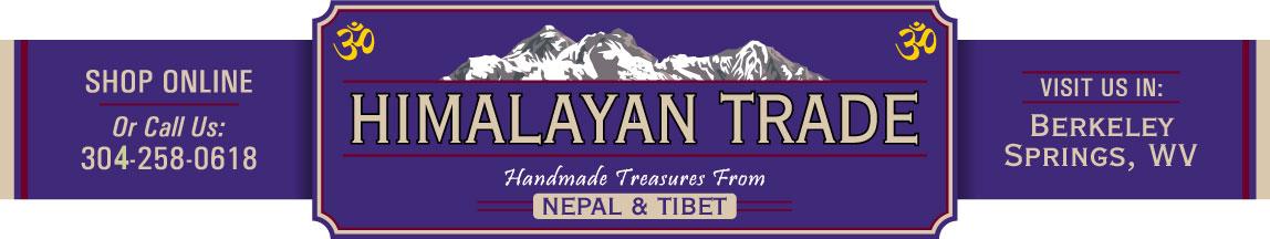 Himalayan Trade