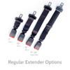 Adjustable Car Seat Belt Extender