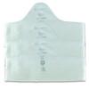 Cotton Bra Liner