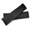 Seat Belt Cover (2-Pack)