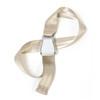 FlyBuckle Fashion Belt (Sand/Beige)