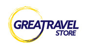 GreaTravel Store by Nemoda SEZC Inc.