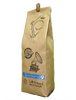 Light Roast Gourmet Coffee Artisan Roasted Hacienda Real