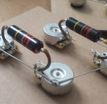 BB500__28967.1448499502.220.290?c=2 deluxe pre wired harnesses hyperion tone Antenna Pre-Wired at bayanpartner.co