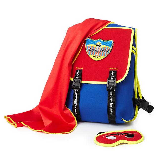 Super-Me Backpack