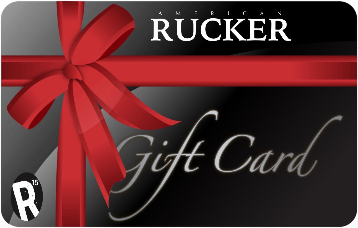 ar-gift-card.jpg