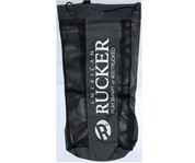 American Rucker Rugby Ball Bag