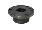 QD Bushing- Series SH