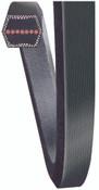 BB-117 Double Angle V-Belt