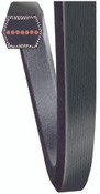 CC-158 Double Angle V-Belt