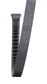 3VX375 Cog V-Belt